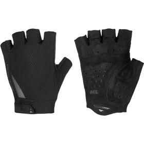 PEARL iZUMi Elite Gel Handschuhe Damen schwarz